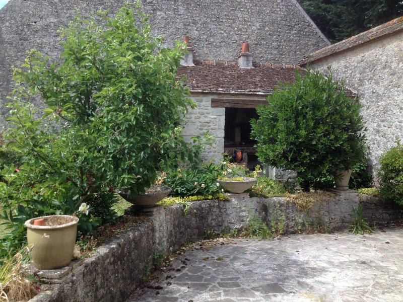 Vente maison 6 pieces de 110 m2 28700 auneau 761 proche for 28700 auneau